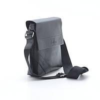 Высококачественная сумка для современных мужчин. Практичная и удобная сумка. Новая модель. Код: КДН2124