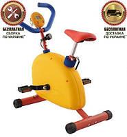 "Тренажер для детей ""Велосипед"" UsaStyle  SS-R-001"