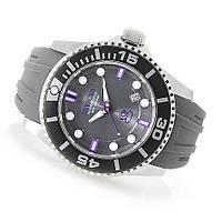 Мужские часы Invicta 20201 Grand Diver
