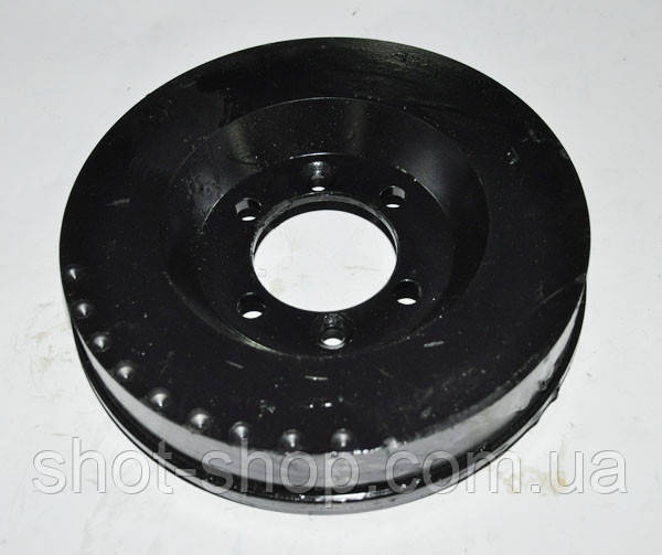 Барабан стояночного тормоза (САРАНСК) УАЗ 452.469