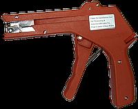 Пістолет д/каб.стяжек 2,2-4,8мм