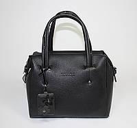 Небольшая женская сумочка Tocosso