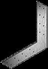 Уголок профель L-типу 60х60x10x1,5