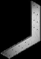 Уголок профель L-типа 145х145x35x2