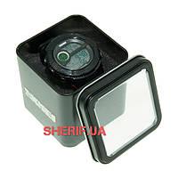 Часы Skmei 1027 Black BOX