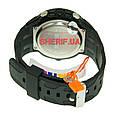 Часы Skmei 1027 Black BOX, фото 3