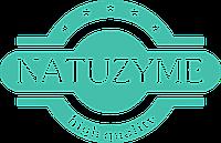 Мультиферментная кормовая добавка Натузим