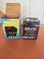 Аккумулятор GDLITE 6V4ah GD-645