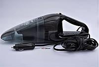 Автопылесос с функцией влажной уборки Elegant Plus EL 100 230 ( аналог Alca 229 )