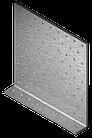 Поддерживающая пластина W Гербера 100x180x25