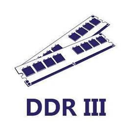 Оперативная память DDR3 для ПК