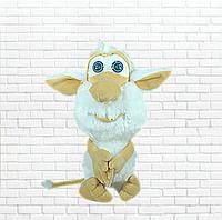 Детская мягкая игрушка буба домовенок
