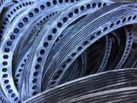 Марганец Муфта Асбестовая соединительная ВТ-9 диаметр 100-500мм + Кольца резиновые уплотнительные САМ