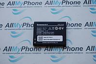 Аккумуляторная батарея для мобильного телефона Lenovo A60 / A65 / A700 / A500 / A390T / A390 BL-171
