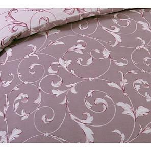 Постельное белье Габриэль перкаль ТМ Царский дом  (Евро), фото 2