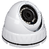 Камера для відеоспостереження GV-053-IP-G-DOS20-20