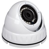 Камера для відеоспостереження GV-053-IP-G-DOS20-20, фото 1