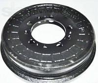 Барабан тормозной УАЗ 452.469