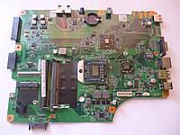Материнська плата Dell Inspiron M5030