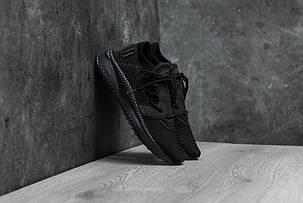 9338311f4d59 Мужские кроссовки Puma TSUGI SHINSEI The Weeknd Black купить в ...