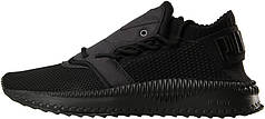 Женские кроссовки Puma TSUGI SHINSEI The Weeknd Black