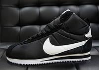 Кроссовки Nike Cortez High