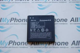 Аккумуляторная батарея для Lenovo S760/S680/S686/S850E (Bl-179)