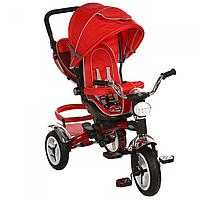 Детский Трехколесный велосипед Turbo Trike  M 3199-3HA