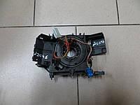 Шлейф Airbag Renault Kangoo (08-13) OE:8200511158, фото 1