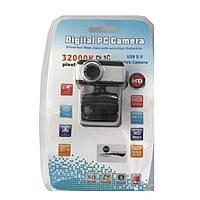 Web camera веб камера DL-1C