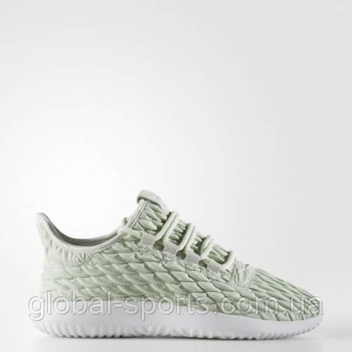 Женские кроссовки adidas TUBULAR NEW RUNNER(АРТИКУЛ:BB8867)