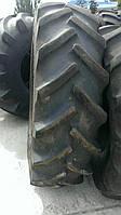 Шины б/у 520/85R42 (20,8R42) GoodYear на трактора NEW HOLLAND, MASSEY FERGUSON, фото 1