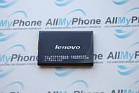 Аккумуляторная батарея для мобильного телефона Lenovo A66t BL181