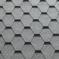 Коллекция Katepal Katrilli / Катепал Катрилли серый