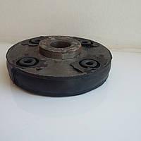 Муфта привода вентилятора 236-1308090-В (ТМЗ)