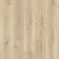 Ламинат Quick Step Tennessee Oak light wood