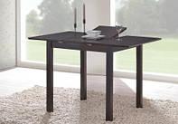 Деревянный стол Umut