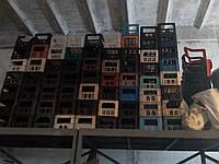 Пивные ящики