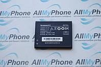 Аккумуляторная батарея для мобильного телефона Lenovo A366T (BL-190)