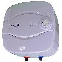Водонагреватель накопительный WILLER PA15R New optima mini  (над мойкой)