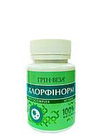Хлорфионорм 60табл ( Грин-Виза )