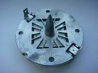 Мембрана (всборе металл) D8R2408 для пищалок JBL 2408, 2408H