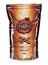 Кофе Trevi Espresso в зернах 1кг