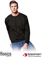 Блуза мужская ST4000 BLO