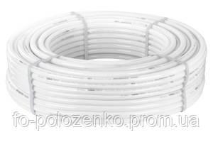 Труба металлопластиковая 16х2мм PEX-AL-PEX