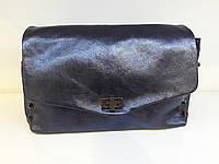 Стильная сумка, фото 1