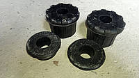 77.29.093 Амортизатор ДТ-75 (к-т 2шт.), фото 1