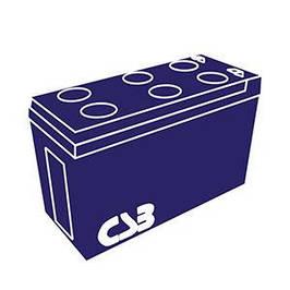 Батареи (Аккумуляторы, АКБ)