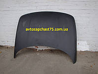 Капот Ваз 2110, 2111, 2112, лада 111 (производитель Экрис, Тольятти, Россия)