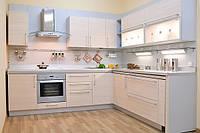 Кухня на заказ в Киеве недорого 036
